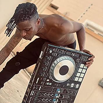 Owo Aso (feat. DJ Shamokay) [Refix] (Refix)