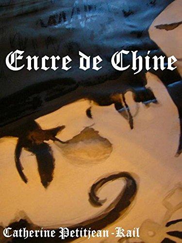 APPRENEZ A PEINDRE A L'ENCRE DE CHINE