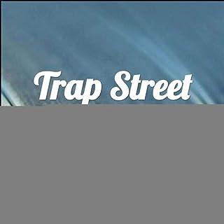 Trap Base The Sunny Kisses Me