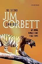 jungle lore jim corbett