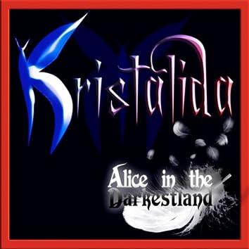 Alice in the Darkestland