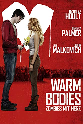 Warm Bodies [dt./OV]