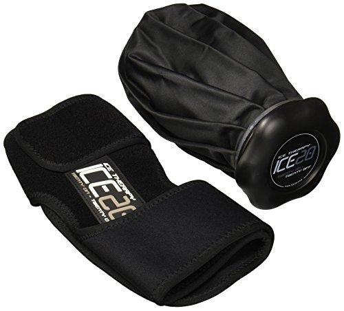 Pro Single Knee Cap - 7