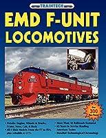 Emd F-Unit Locomotives (Traintech)