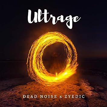 Ultrage