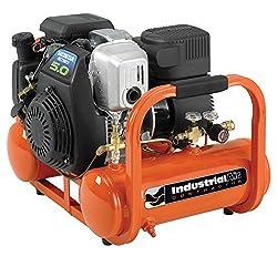 18 Best Gas Air Compressor Reviews 2019 - AirCompressorHelp