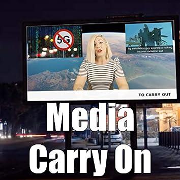 Media Carry On