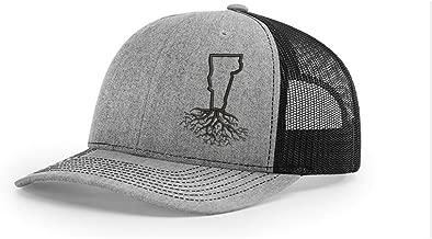 vermont hat