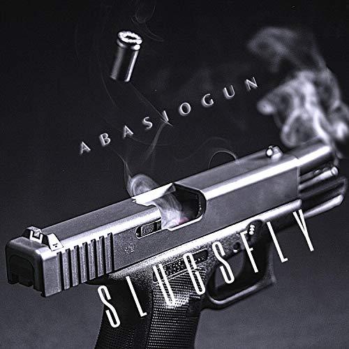 SLUGSFLY (feat. Tahir-Rbg & Bugman) [Explicit]