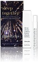 ThisWorks Sleep Together Gift Set