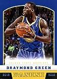 2012 Panini Basketball Rookie Card (2012-13) #223 Draymond Green Mint