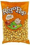 RigoPop Popcorn Caramel 400 g