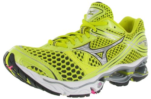 Mizuno Wave Creation 15 W Running Women's Shoes