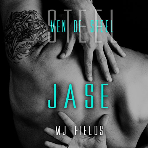 Jase audiobook cover art