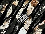 Scars / Thunderous (Sorikun) (Version C) (Japanese Version) (incl. Special Zine)