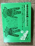 世界幻想文学大系〈第19巻〉サラゴサ手稿 (1980年)