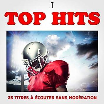 Top Hits, Vol. 1
