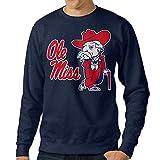 Bestgift Men's Sports Sweatshirts & Hoodies