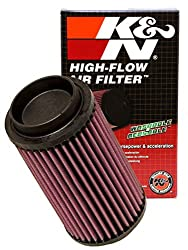 Best polaris air filter cross reference