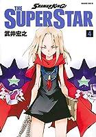 SHAMAN KING THE SUPER STAR(4) (マガジンエッジKC)