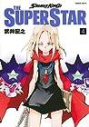 SHAMAN KING THE SUPER STAR 第4巻