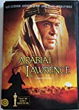Lawrence of Arabia / Arábiai Lawrence