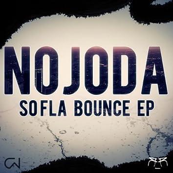 SoFla Bounce
