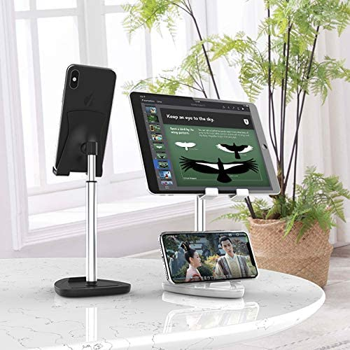 Cell Recommendation Award Phone Stand iPhone Height Angle Adjustable Phon