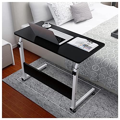 DRGRG Drgrg Nachttisch Nachttisch Weißes Holz, Leichter Luxus-Nachttisch Für Schlafzimmer, Moderner Einfachheit Nachttisch 3 Schubladen Grau, Leder Erhöht Kleiner Dreischichtiger DREI-Schubl