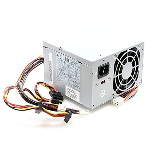 Price comparison product image Power Supply Power Supply Hp PS-6301-9 HP PN 404471-001 HP DC5750