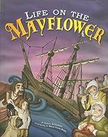 Life on the Mayflower (Thanksgiving)
