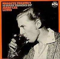 Nuggets Volume 2: 16 Rare Tracks