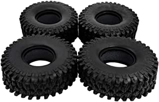 Best 1 10 axial scx10 Reviews