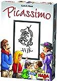 HABA Picassimo-ESP (302736)