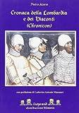 Cronaca della Lombardia e dei Visconti