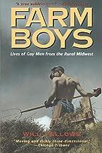 Best gay farm boys Reviews