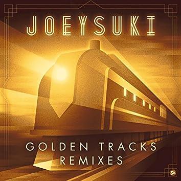 Golden Tracks (Remixes)