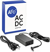 KFD AC Adapter for Sony SVT11219, F13N, F11A, TAP11, SVT11, SVT11218, SVT11218SCB, SVT11227, SVT11228,SVT1121V5C,SVT11218S...