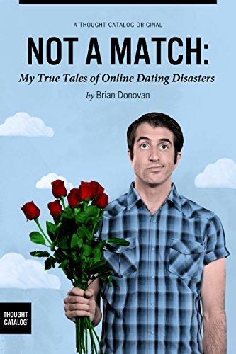 brian donovan online dating)