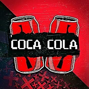 Coca Cola (Remix)