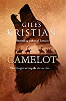 Camelot: The epic new novel from the author of Lancelot