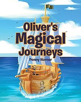 Oliver's Magical Journeys