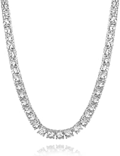 Best initial necklace nyc Reviews