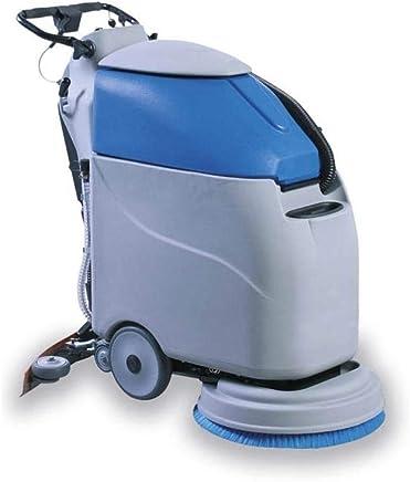 Amazon.es: lavadora aeg vapor