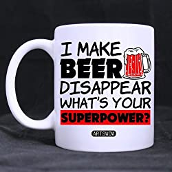coffee disappear cup