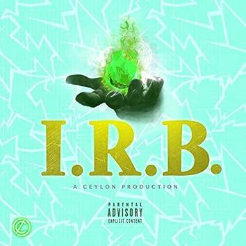 I.R.B.