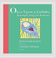 Once Upon a Lullaby