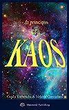 In principio era KAOS: Gli dei dell'Olimpo e i loro progenitori come non ve li hanno mai raccontati!...