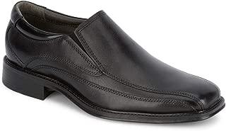 Best dockers franchise mens shoes Reviews