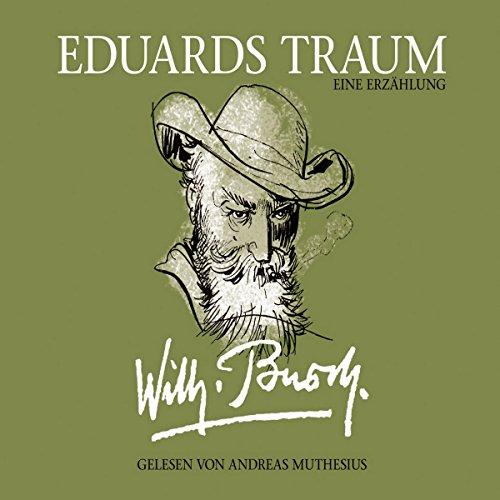 Eduards Traum cover art